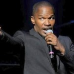 Jamie Foxx Gets More Flack for His 'Lord and Savior, Barack Obama' Comment