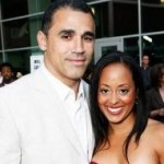8 Celebrity Interracial Relationships You Didn't Know About
