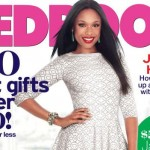 Jennifer Hudson Says She's Done Losing Weight