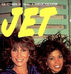 jet cover 2