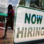 Economy: 195,000 Jobs Added; Black Unemployment Inches Up to 13.7