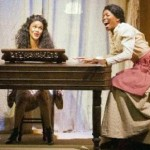 Pasadena Playhouse Stages Award-Winning Production, 'Intimate Apparel'