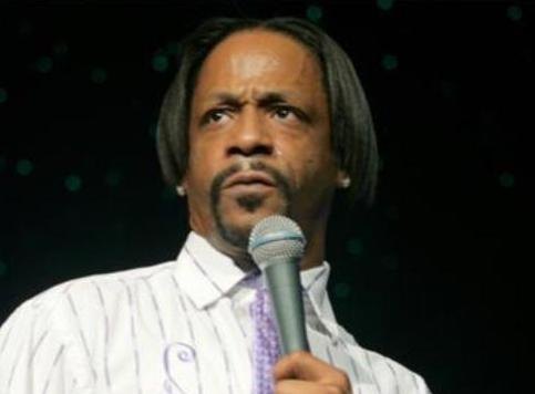 katt williams performing