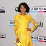 Monday Snaps: Celebs Hit the American Music Awards