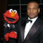 'Elmo' Man Denies Sexing an Underaged Boy; Takes Leave of Absence