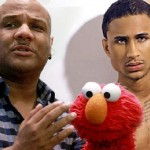 Kevin Clash (Elmo) Accuser was Paid to Recant Underage Sex Claim