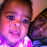 Kid Cudi Loses Custody Battle Over Daughter