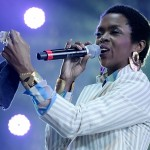 Wyclef Gets No Mercy from Lauryn Hill – Fierce Reality Check