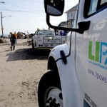 Long Island Residents Hit by Sandy Still Receive Utility Bills