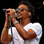 Lupe Fiasco Says He Has to Play Roles in the Rap Game (Watch)