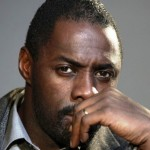 Idris Elba to Begin Production on 'Luther' Season 3 (Promo)