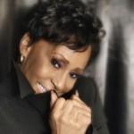 EUR Spotlight on …  25-Year Hollywood PR Maven Lynn Allen Jeter