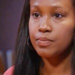 Video: Maia Campbell Faces Reality on Next 'Iyanla Fix My (Celebrity) Life'