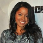 Mashonda: Tired of Hearing About the Homewrecker and Failed Marriage