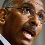 Michael Steele Now Taking Credit for 2010 GOP Takeover