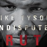 Mike Tyson to Take 'Undisputed' Stage Show on Tour