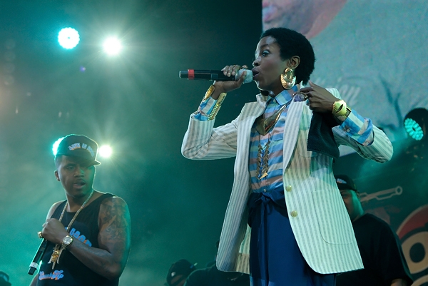 nas-and-lauryn-hill