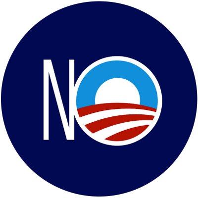 no-obama-logo