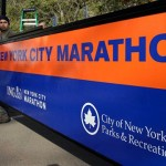 Controversial New York City Marathon Now Canceled
