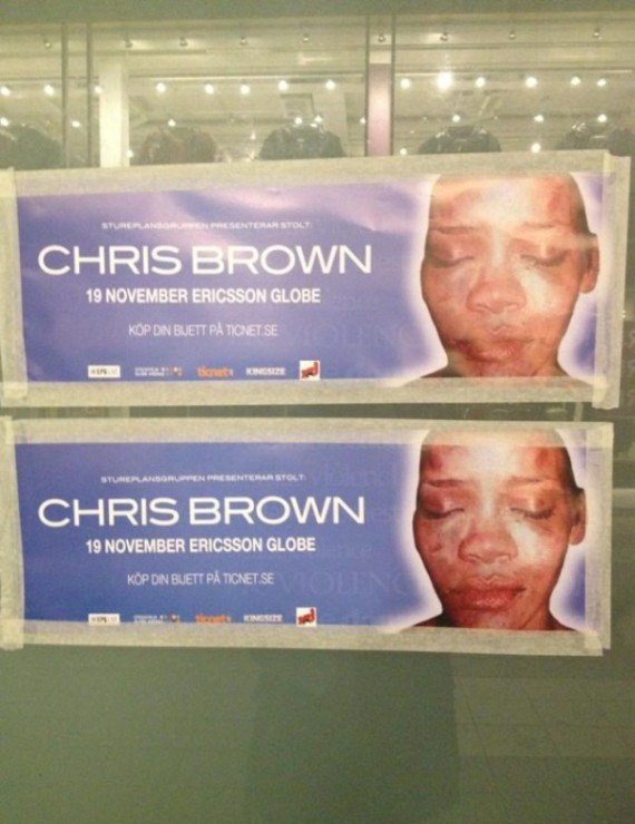 o-CHRIS-BROWN-CONCERT-PROTESTED-570