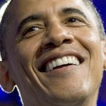 Earl Ofari Hutchinson: How President Obama Took Race off the Table – Again