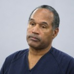 OJ Simpson Awaits Ruling on New Trial
