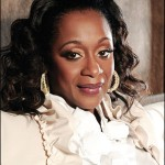 The Pulse of Entertainment: TV One's 'Life After' with Regina Belle November 19