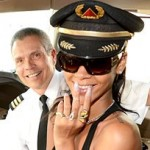Rihanna's 777 Tour Chaos: Angry Reporters Protest Treatment