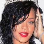 Chris Brown Spent Halloween with Rihanna AND Karrueche