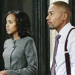 Why Is the Dialogue so Fast in ABC's 'Scandal?'