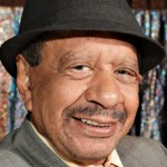 Sherman Hemsley's DNA to be Considered in Will Case