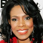 Sheryl Lee Ralph's 'DIVAS' Goes to L.A. LIVE Dec. 1 for World AIDS Day