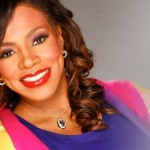 Sheryl Lee Ralph Announces All-Star World AIDS Event Line Up of 22nd Annual 'DIVAS Simply Singing'