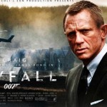 The Film Strip: Daniel Craig Says 'Skyfall' is Key to James Bond's 007 Persona