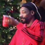 Snoop Dogg in 'Christmas Carol' Promo for Adidas (Watch)