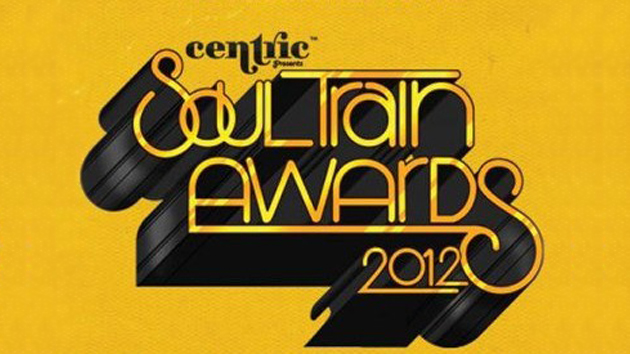 soul train awards 2012-1