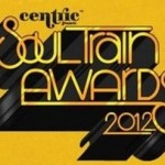 The 2012 Soul Train Awards: A Sinful, Soulful Three Day Event in Vegas!
