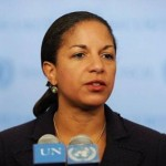 Black Women's Roundtable Unites in Support of United Nations Ambassador Susan Rice