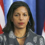 Susan Rice's Meeting with Republican Senators Didn't Go Well (Video)
