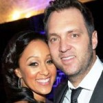 Tamera Mowry-Housley Gives Birth to Son