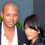Terrence Howard, Michelle Ghent Reach Divorce Settlement