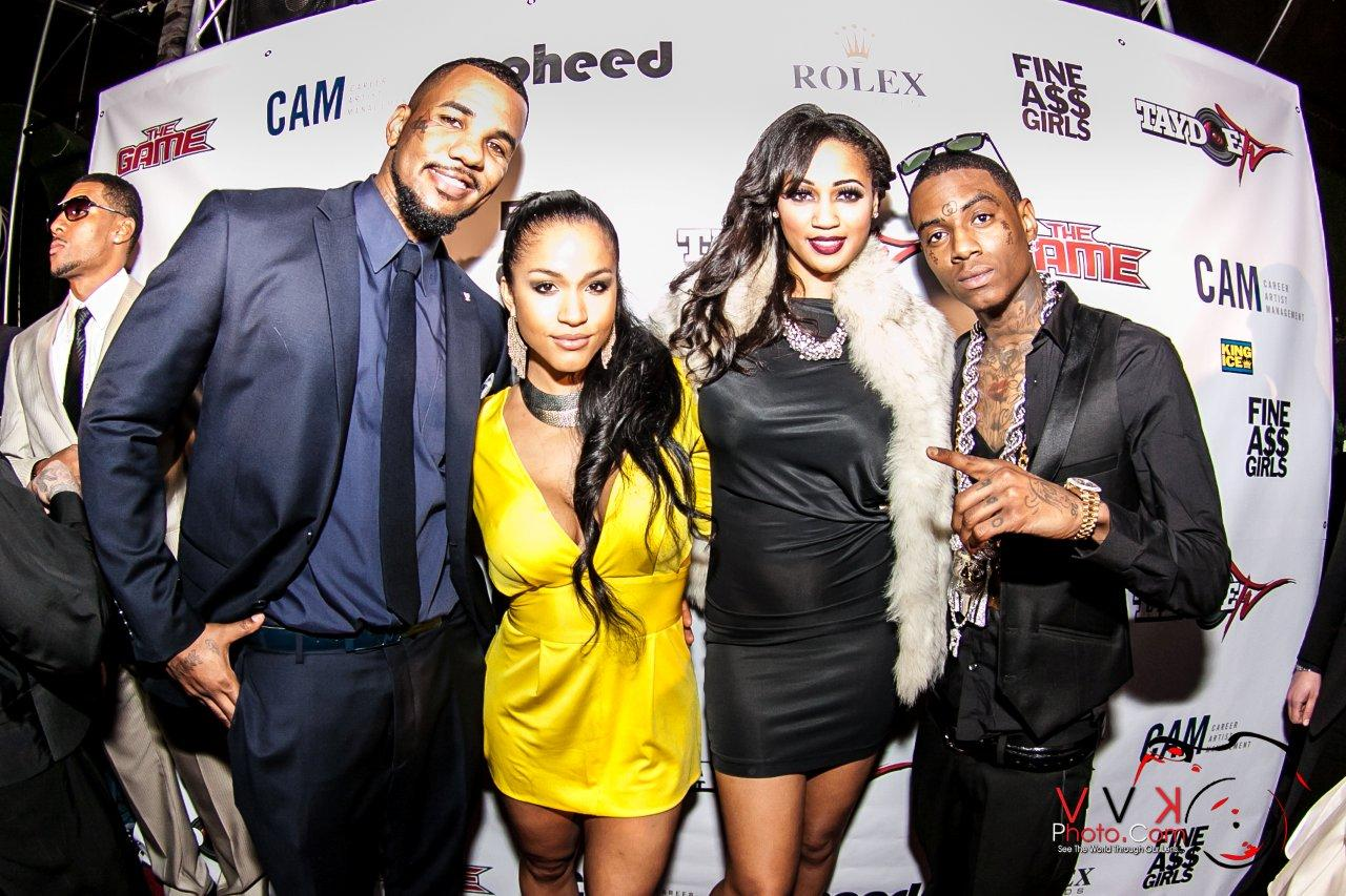 the-game-rosa-acosta-camilla-poindexter-soulja-boy-the-jasmine-brand