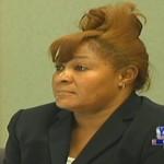 Albany (GA)  Gym Teacher Will Not Be Fired for Smacking Kindergartner (Video)