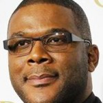 Tyler Perry Accused of Stealing Plot for 'Good Deeds'
