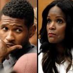Custody Battle: Usher's Ex-Wife Tameka Foster Says Kids Are in Danger