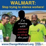 Shocking Walmart Document Shows Set Pay Grade for All Employees (Video)
