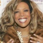 Quickies: Wendy Williams & PETA, Lark Voorhies, Kanye West & Alicia Keys