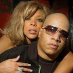 Wendy Williams Says Her Husband Helped Free Her of Cocaine Addiction
