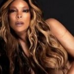 Wendy Williams Shows Lotsa Skin for PETA (Look!)