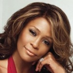Posthumous Whitney Houston Song 'Never Give Up' Released (Listen)